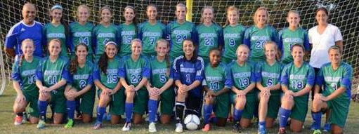 GirlsSoccerTeamPic2013-10