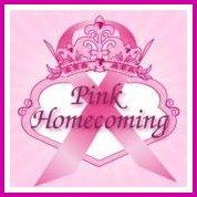 pinkhomecomingcomp 4