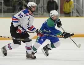 hockeylevenson2012-12-04