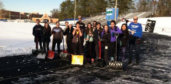 XCTrackTeamsSnowSpring2014Tryouts