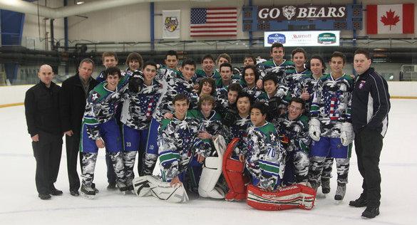 IceHockeyCamo2014-02 2