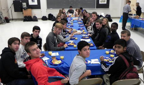 SoccerPomsThanks2013-11 2