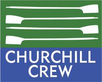 churchillcrewimage