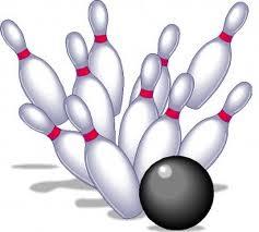 bowlingpinsandball