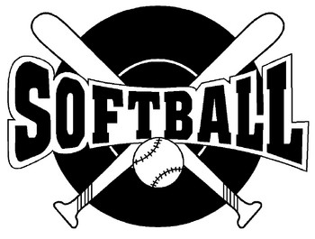 softballart