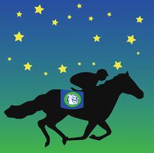 HorseWoText2014-01 2