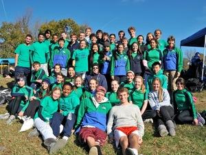 CoEdCrewOccoquan2012_Group Photo