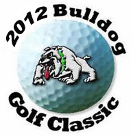 golfball2012 2
