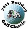 bulldog golfball small 2