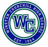 WC Circle Logo 2