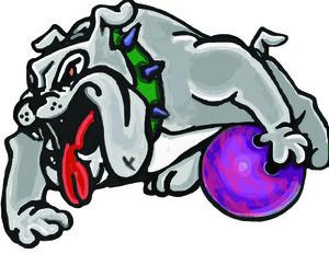bowlingbulldog