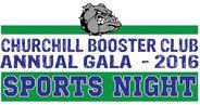 chs Gala Logo 2016 2