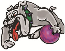 bowlingbulldogart 3