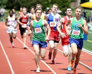 track boys fagan_welter 2