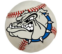 bulldogbaseball