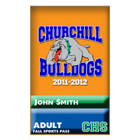 season sport pass image
