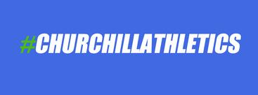 ChurchillAthletics