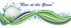 BlueattheGreen