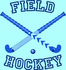 fieldhockeyblue 2