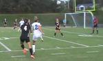 Soccer Girls Johnstonrev