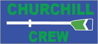 crew logo update 2014 2