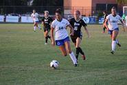 girls soccer2 3