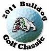 bulldog golfball small 8