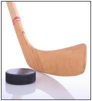 icehockeyimage2013-05