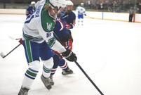icehockeywootton11-13barber2