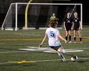 soccerWJ11-6FranniePhillips 3