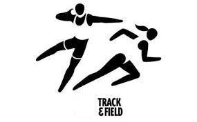 trackandfield2014-04