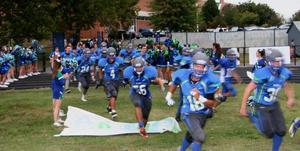 football entry2 2