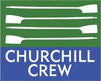churchillcrewimage