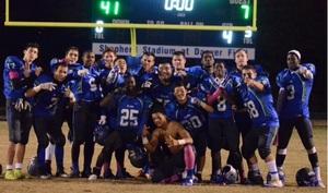 football seniors HC 10-31 2
