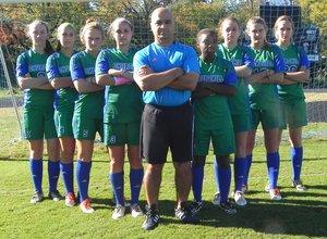 soccer girls tough girl seniors rev 4