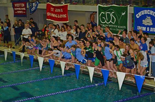 SplashofChampions2014-02