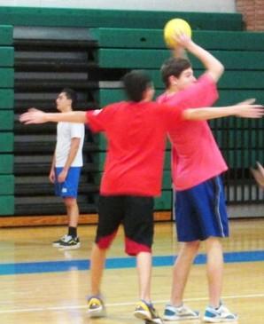 Handballmaxalpert2013
