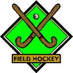 fieldhockeygreen2013-10 2