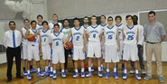 basketballboysvarsityteam